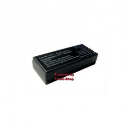 SONY NP-FC10 FC11 DSC-P2 P9 FX77 3,7V 1200mAh  (AK7)TR