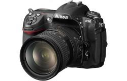 Baterijos fotoaparatams (127)