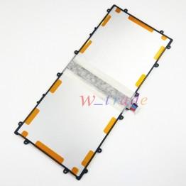SAMSUNG SP3496A8H 9000mAh Google Nexus 10 Tablet GT-P8110 HA32ARB (WTRADE)