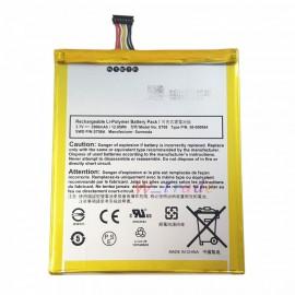 "58-000084 ST08A Amazon Kindle Fire HD 7"" 4th Generation Gen SQ46CW (WTRADE)"