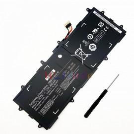 SAMSUNG AA-PBZN2TP 4080mAh/7,5VChromebook XE303C12 905S3G 910S3G 915S3G (WTRADE)