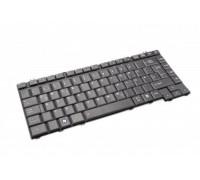 Klaviatūra TOSHIBA A200 A300 M200 M300 L200 L300 (800103951)
