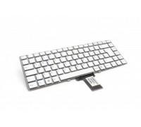 Klaviatūra Sony Vaio VPC-EA serijos  (800103410)