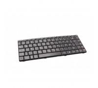 Klaviatūra IBM LENOVO Ideapad G460 G465 DT, BK (800103908)