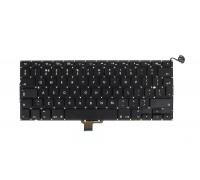 Klaviatūra Apple MacBook Pro 13 Unibody A1278 2009-2012 išdėstymas DE(5907813960253)