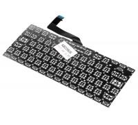 Klaviatūra Apple MacBook Pro A1398 su apšvietimu (5902719427954)
