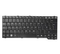 Klaviatūra Fujitsu-Siemens Pi3540 DT, BK (5902701419998)