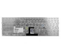Klaviatūra Sony Vaio VPC-EB1 serijos (5902719421785)