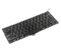 Klaviatūra Apple Macbook Pro 13,3' A1278 (5902719421839)