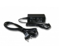 ASUS EEE PC 1101-HA 1201-HA 19V 2,1A 2,5-0,7mm kroviklis (800102755)