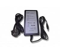 HP spausdintuvo maitinimo šaltinis, pvz.,0957-2247(800102296)