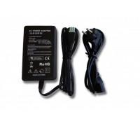 HP spausdintuvo maitinimo šaltinis, pvz., 0950-4399 (800102293)