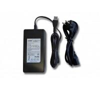 HP spausdintuvo maitinimo šaltinis, pvz., 0957-2084 (800102273)