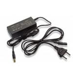 MSI Nešiojamojo kompiuterio maitinimo šaltinio modelis 006 ( 19V, 3.42A, 5.5 x 2.5mm ) kroviklis  (800101151)