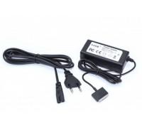 Nešiojamojo kompiuterio maitinimo šaltinio modelis 112 (Asus TX300  19V, 3.42A) (800110152)