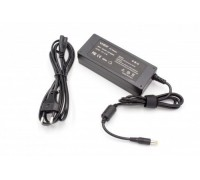 ACER TRAVELMATE 293-LCI, 293LMI 19V 4,74A 5,5-1,5mm charger (800113600)