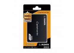 SSD diskai<span> (7)</span>