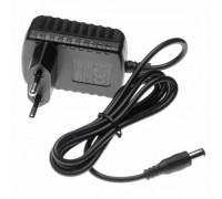 Kroviklis 2610Z06585  Bosch Skil 1001, 2395(888101916)
