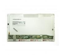 "Matrica 14.0"" B140RW01 V.2  1600×900 HD+, LED, blizgus, 30pin (dešinėje) EDP, A+ (LC300495)"