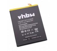 "Baterija ""Samsung Galaxy Tab 3 Lite 7.0 SM-T110"" ir kitoms 3600mAh (800106135)"