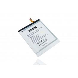 3600mAh Samsung SM-T110,Galaxy Tab 3 Lite 7.0 WiFi,Galaxy Tab 3 Neo,SM-T111,Galaxy Tab 3 Lite 7.0 3G  (EB-BT115ABC)VBHW