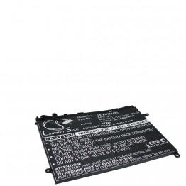 9700mAh Acer Iconia Tab A510, A511, A700, A701, BAT-1011, BAT-1011 (1ICP5/80/120-2) (BAT-1011)AMAZVHBWTR