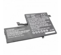 HP Chromebook 11 G5 EE 11,1V  3500mAh (888200258)