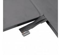 HP Chromebook 11 G5 EE 11,1V  3500mAh (888200258)