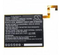 Lenovo Smart Tab M10  L18D1P32, 4850mAh (888201493)