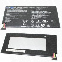 Asus / Google Nexus 7 3G C11-ME370TG 4270mAh 3,7V (C11-ME370TG)AMVBHW