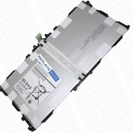 8220mAh Samsung Galaxy Note 10.1, SM-P600, SM-P601 (T8220E)UK
