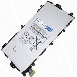"""4600mAh Samsung Galaxy Note 8"""" GT-N5100 / GT-N5110 (SP3770E1H)WTRADE"""