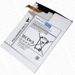 "4000mAh Samsung Galaxy Tab 4 7"" T230 T235 SM-T230NU  (EB-BT230FBE)UKVBHW"
