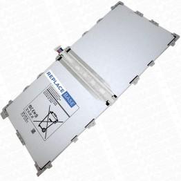 9500mAh Samsung Galaxy Note Pro 12.2 P900 / P901(T9500E)UK