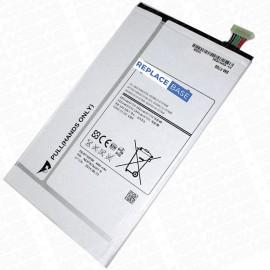 """4900mAh Samsung Galaxy Tab S 8.4"""" T700 / T705 (EB-BT705FBC)WTRADE"""