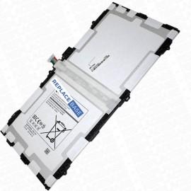"""7900mAh Samsung Galaxy Tab S 10.5"""" T800 / T805 (EB-BT800FBC)WTRADE"""