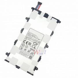 """4000mAh Samsung Galaxy Tab 2 7.0"""" GT - P3100 P3110 P3113 P3120 - SP4960C3B  (WTRADE)620"""