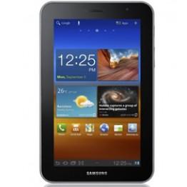 4000mAh Samsung Galaxy Tab GT-P1000 (SP4960C3A)UKAMVHBW