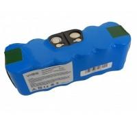 iRobot Roomba 500-Serie 4500mAh  Ni-MH (800106301)