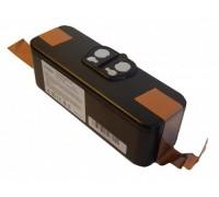 iRobot Roomba 500-Serie 3000mAh, Li-Ion (800107832)