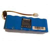 Samsung Navibot VCA-RBT20 4500mAh 14,4V Ni-MH(800108859)