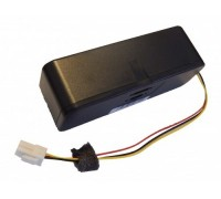 Samsung Navibot  VCA-RBT20  6000mAh 14,4V Li-Ion(800109554)