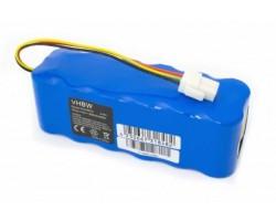 Samsung Navibot  VCA-RBT20  3000mAh 14,4V Ni-MH  (800103491)