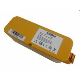AKUMULIATORIUS  14,4V 4500MAH Ni-MH SICHLER PCR-1350 L PCR-2350 LX (800111200)