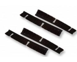 Šepečių šepetys Neato Botvac XV-21 ir kitiems (4x) (800109190)