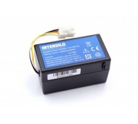 Samsung Navibot  DJ43-00006B  14.4V, 3400mAh, Li-Ion (800112493)