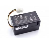 Samsung Navibot  DJ43-00006B  14.4V, 2600mAh, Li-Ion (800112492)