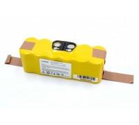 iRobot Roomba 500-Serie 2000mAh, Li-Ion (800112929)