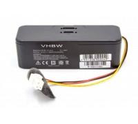 Samsung Navibot  VCA-RBT20  3000mAh 14,4V Li-Ion(800112927)
