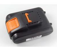 20V LI-ION 1500MAH WORX WA3528, WA3553.2. WA3551.1 (800113236)